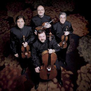 LA VANGUARDIA: Prestigioso cuarteto internacional Borodin llevará sus acordes hasta Segovia