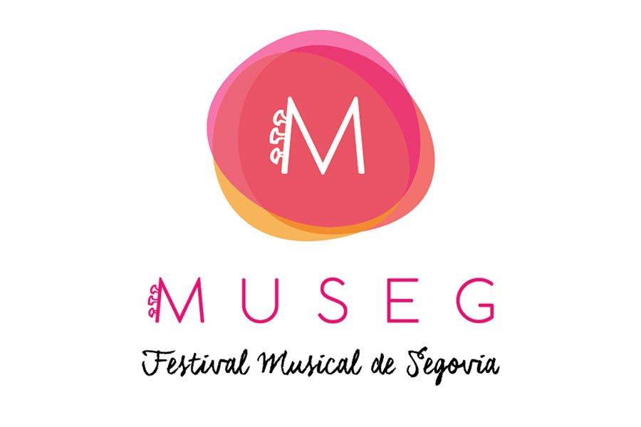 Da la nota con MUSEG - Fundación Don Juan de Borbón