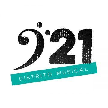 921 Distrito Musical, evolución de Música en los Barrios, extiende su programación a todo el año y se expande por toda la provincia
