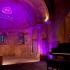Vuelve 'Da la nota con MUSEG' para jóvenes que nunca hayan asistido a un concierto del Festival Musical de Segovia
