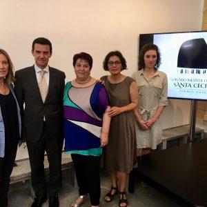 La Fundación Don Juan de Borbón y la Casa Hazen se alían para la celebración del Premio Infantil de Piano Santa Cecilia