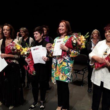 El III Concurso de Composición 'María de Pablos' volverá a poner en valor el trabajo de compositoras de todo el mundo