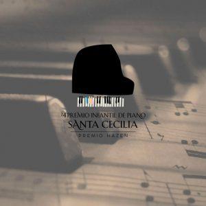 Fase Final del Premio Santa Cecilia
