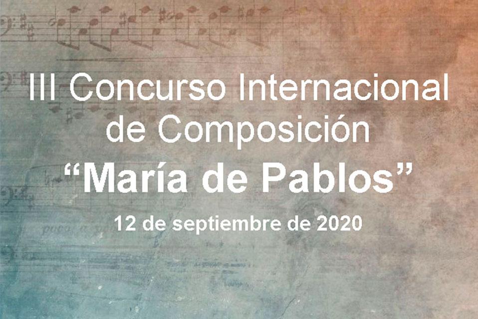 concurso-internaional-composicion-maria-de-pablos-eventos