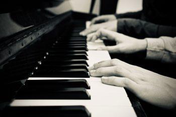 10 pianistas participan en la Final del 24 Premio Infantil de Piano Santa Cecilia-Premio Hazen  el 7 de diciembre