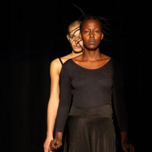 20 de marzo, 19 h. – Trayectoria del polvo VII (Tanzania). Ella Poema.