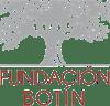 Fundación Botín (Santander): Concierto de los Ganadores del Premio de Piano Infantil Santa Cecilia – Premio Hazen 2020