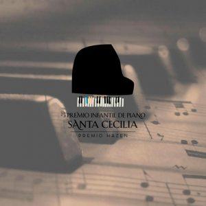La Fundación Don Juan de Borbón convoca el 25 Premio Infantil de Piano Santa Cecilia – Premio Hazen