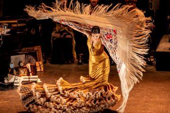 Comienza este fin de semana 'MUSEG al natural', la extensión del Festival Musical de Segovia 2021 a espacios naturales de la provincia