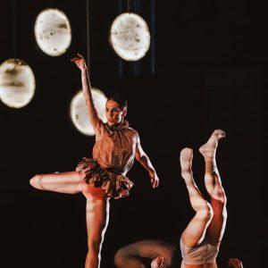 'MUSEG 2021'cierra en la ciudad de Segovia con gran éxito su 46 edición marcada por espectáculos al aire libre y variada programación
